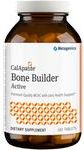 Cal Apatite Bone Builder Active by Metagenics