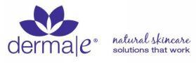 DermaE Natural Skincare
