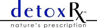 detoxRx