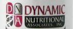 Dynamic Nutritional Associates (DNA Labs)