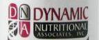 Dynamic Nutritional Associates (DNA Labs)