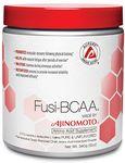 Fusi-BCAA