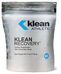 Klean Recovery (KA57633P-1138)