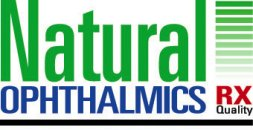 Natural Ophthalmics