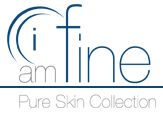 iamfine Pure Skin Collection