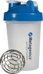 Blender Bottle (Shaker Cup) by Metagenics