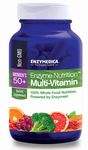 Enzyme Nutrition Multi-Vitamin for Women 50+