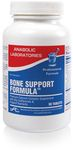 Bone Support Formula by Anabolic Laboratories