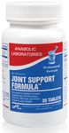 Joint Support Formula