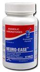 Neuro-Ease