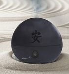 Serenity Ultrasonic Oil Diffuser