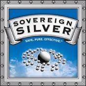 Sovereign Silver (Natural Immunogenics)