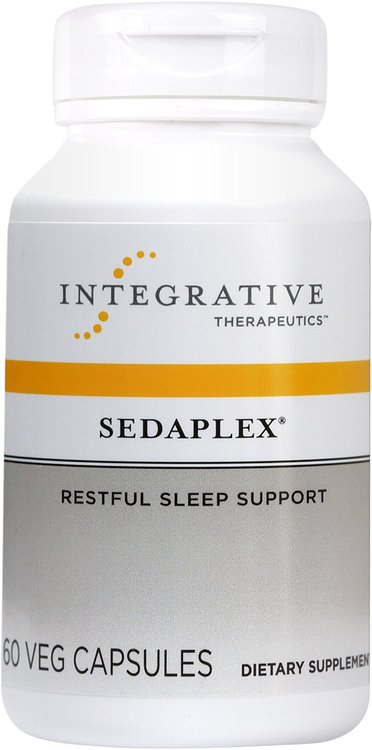 Sedaplex® by Integrative Therapeutics