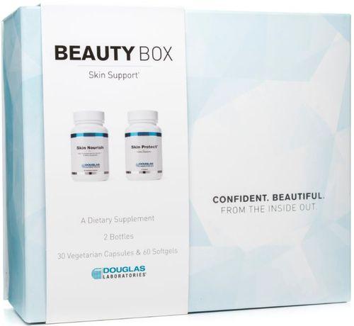 Beauty Box - Skin Support by Douglas Laboratories