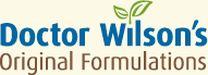 Dr. Wilson's Original Formulations