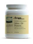 Meta-28 Protein
