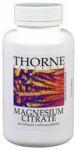 Magnesium Citrate (M234)